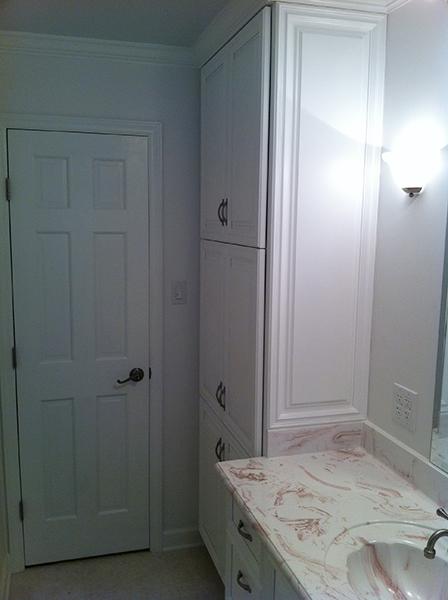 custom bathroom vanities your bathroom should be highly functional