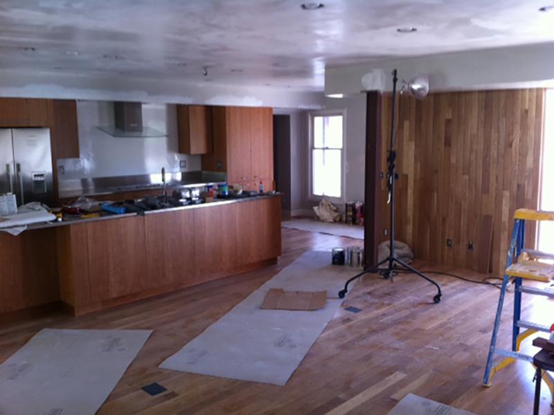 Kitchen Cabinets Durham Nc Kitchen Cabinets Durham Nc